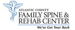 Chiropractor Galloway NJ Atlantic County Family Spine & Rehab Center