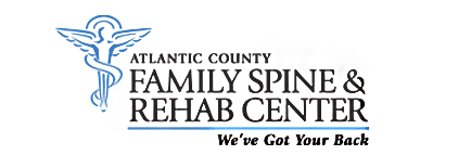 Chiropractor Egg Harbor Township NJ Atlantic County Family Spine & Rehab Center
